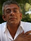 Yousry Nasrallah profil resmi