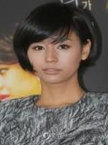 Yu-jeong Seo