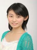Yuika Motokariya profil resmi