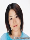 Yukiko Iwai profil resmi