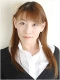 Yuko Goto profil resmi