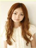 Yumi Adachi profil resmi