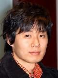 Yun Jung Hoon profil resmi