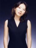 Yun-hong Oh profil resmi