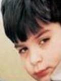 Yunus Gencer profil resmi