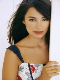 Yvonne Arias profil resmi