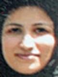 Zahra Hatami