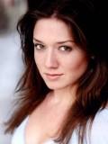 Zarah Mahler profil resmi