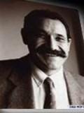 Zekai Müftüoğlu profil resmi