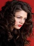 Zeynep Aydemir profil resmi