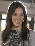 Zeynep Koltuk profil resmi