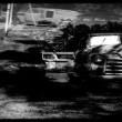 Zor Gece Resimleri