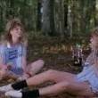 Sleepaway Camp 2: Unhappy Campers Resimleri