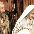 Hz. Meryem Resimleri