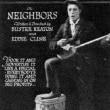 Neighbors(ıı) Resimleri
