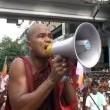 Burma Vj: Reporter I Et Lukket Land Resimleri