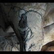 Cave Of Forgotten Dreams Resimleri