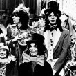 The Rolling Stones Rock And Roll Circus Resimleri