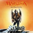 Marillion: Live From Loreley Resimleri
