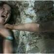 Kötü Ruhların Adası Resimleri