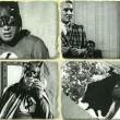 James Batman Resimleri