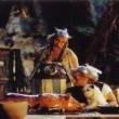 Asteriks Ve Oburiks Sezar'a Karşı Resimleri