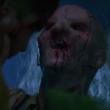 Korku Kapanı 3 : Ölüme Terkediş Resimleri