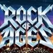 Rock Of Ages Resimleri