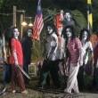 Zombie Kampung Pisang Resimleri