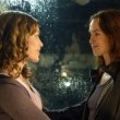 Imagine Me & You Resimleri