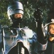 Robocop Resimleri