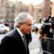 Madoff: Made Off With America Resimleri