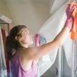 Une Femme De Ménage Resimleri