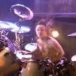 Metallica: Live Shit - Binge & Purge, Seattle Resimleri