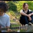 Sogyumo Acacia Band's Story Resimleri