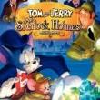 Tom Ve Jerry Sherlock Homes Resimleri