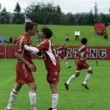 Seksi Futbolcu Resimleri 1