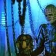 Hellraiser Revelations Resimleri