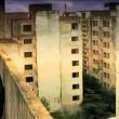 Shanty Town Show Down Resimleri