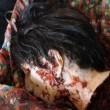 Korku Kapanı 4: Kanlı Başlangıç Resimleri 6