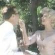 Marilyn Ve Ben Resimleri