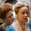 Elizabeth: Altın Çağ Resimleri 8
