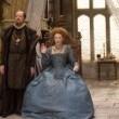 Elizabeth: Altın Çağ Resimleri 9