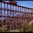 The Missouri Breaks Resimleri