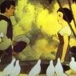 Pamuk Prenses ve Yedi Cüceler Resimleri