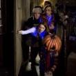 Prosieben Funnymovie - H3: Halloween Horror Hostel Resimleri