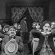 A Film Johnnie Resimleri