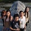 8000 Miles 2 - Girls Rapper Resimleri