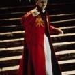 Dracula Resimleri 67