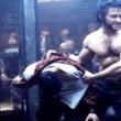 X-Men Başlangıç: Wolverine Resimleri
